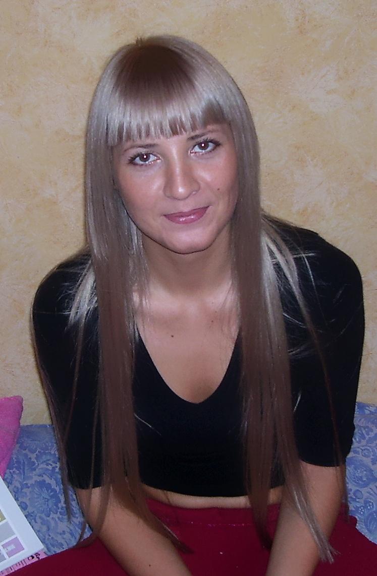 Наращивание волос в татарстане